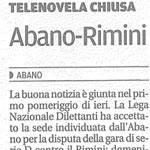 Abano_Rimini_1_