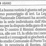 Abano_Rimini_3_