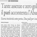 Il-Gazzettino-27_OTT_2014