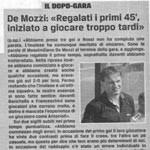 Il-Gazzettino-3-nov