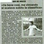 Il-Gazzettino_20OTT