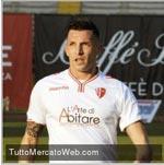 Padova-Sport_home