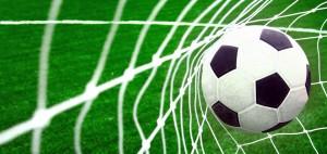 3.foto-pallone-in-rete-calcio