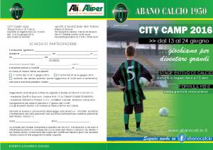 CityCamp1