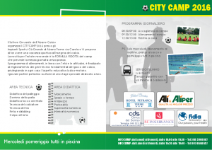 CityCamp2